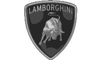 Lamborghini Racing Team aus Deutschland
