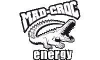 Mad-Croc Motorsport